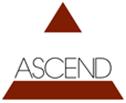 株式会社アセンド ロゴ画像