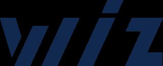 株式会社Wiz ロゴ画像