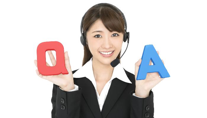 平成18年度 流通システム標準化事業 - dsri.jp