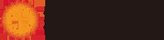 株式会社ハルエネ ロゴ画像