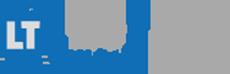 ネット・トレイン・サービス株式会社 ロゴ画像