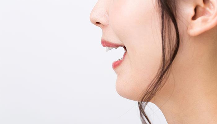 良く する 舌 を 方法 滑 【保存版】滑舌の練習方法5選!自宅でできる1日5分のトレーニングとは
